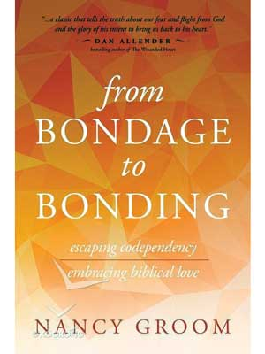 From Bondage to Bonding