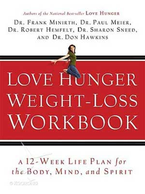 Love, Hunger and Weight Loss
