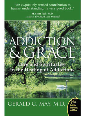 Aaddiction and grace